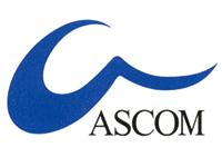 株式会社アスコムの求人情報を見る
