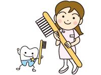 黒田歯科の求人情報を見る