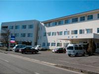 医療法人社団寿光会 岬病院の求人情報を見る