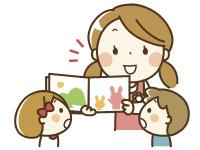 (有)アバンセ・コーポレーション 本社の求人情報を見る