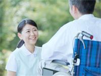 ナイス介護事業部 三重支店(株式会社ネオキャリア)の求人情報を見る