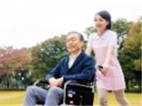 ナイス介護事業部 仙台支店(株式会社ネオキャリア)の求人情報を見る