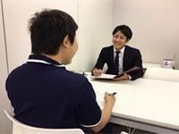 ナイス介護事業部 浜松支店(株式会社ネオキャリア)の求人情報を見る