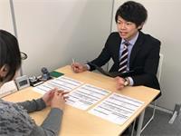 ナイス介護事業部 水戸支店(株式会社ネオキャリア)の求人情報を見る