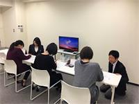 ナイス介護事業部 金沢支店(株式会社ネオキャリア)の求人情報を見る