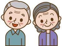 社会福祉法人コスモ福祉会の求人情報を見る