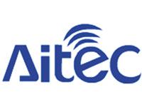 アイテック株式会社 東京支店の求人情報を見る