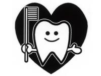 オリオン歯科の求人情報を見る