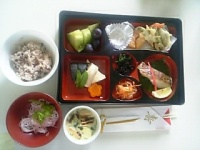名阪食品株式会社 関東事業部の求人情報を見る