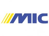 (株)ミックコントラクトサービスの求人情報を見る