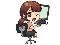 ポニークリーニング 松戸事業所の求人情報を見る