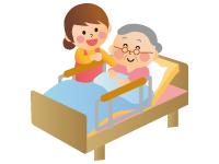 特別養護老人ホーム アクイールの求人情報を見る