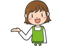 いちい 須賀川東店の求人情報を見る