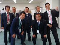 株式会社松下サービスセンター金沢支店の求人情報を見る