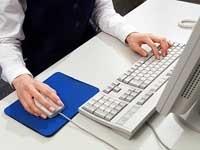 白帆ロジテム株式会社 友部営業所の求人情報を見る