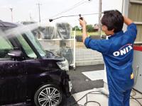 ONIX オニキス東埼玉の求人情報を見る