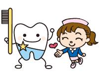 藤村歯科医院の求人情報を見る
