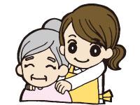 介護老人保健施設 むさしの苑の求人情報を見る