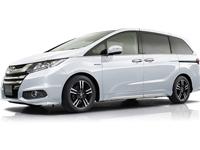 Honda Cars 新潟中央 笹口店の求人情報を見る