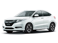 Honda Cars 新潟中央 赤道店の求人情報を見る