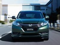 Honda Cars 新潟中央 近江店の求人情報を見る