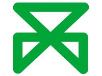 大利根電機 株式会社の求人情報を見る