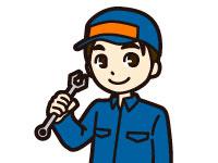 T・S AUTO 株式会社の求人情報を見る