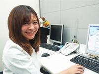 日清医療食品株式会社 北関東支店の求人情報を見る
