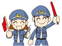 入社祝金3万円支給!!やる気次第でスキルUP!