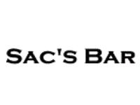 SAC'BAR 甲府昭和イオンモール店の求人情報を見る