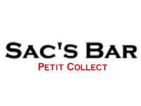 SAC'BAR PETIT COLLECT 甲府昭和イオンモール店の求人情報を見る