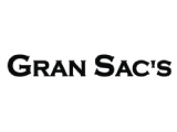 GRAN SAC'S レイクウォーク岡谷店の求人情報を見る