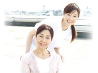 IMSグループ 埼玉セントラル病院 地域包括支援センターの求人情報を見る