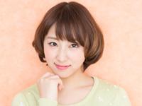 ロイヤルカラーサロン栃木駅前店の求人情報を見る