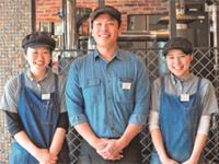 グランメール 本庄早稲田店の求人情報を見る