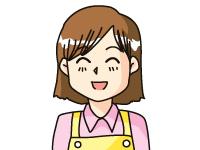 株式会社日京クリエイト栃木営業所の求人情報を見る