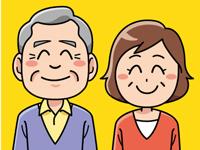 東京ビジネスサービス(株) 新潟支店の求人情報を見る