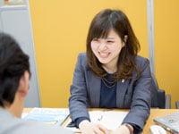 株式会社求人ジャーナル 富山営業所の求人情報を見る