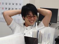 株式会社求人ジャーナル 東京西支店の求人情報を見る