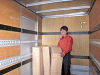 B家具・アウトレット BウェーブSHIRAI 熊谷店の求人情報を見る
