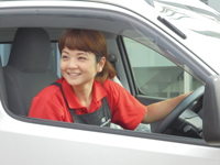 (株)オーシャンシステム ランチサービス事業部 フレッシュランチ39 長岡店の求人情報を見る