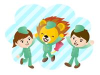 株式会社 トーコー 新潟支店の求人情報を見る