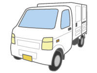 日生流通運輸倉庫㈱ 行田営業所の求人情報を見る