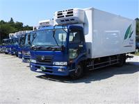 日生流通運輸倉庫㈱ 栃木営業所の求人情報を見る