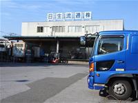 日生流通運輸倉庫(株) 上尾営業所の求人情報を見る