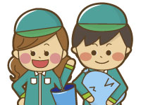 日生流通運輸倉庫㈱ 物流事業部の求人情報を見る