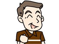 松和産業株式会社 郡山営業所の求人情報を見る