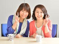 マンパワーグループ株式会社 高崎支店の求人情報を見る