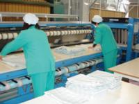 株式会社 三和企商 飯能工場の求人情報を見る