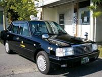 株式会社 千葉交タクシーの求人情報を見る